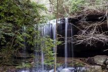 Sougahoagdee Falls-13