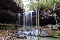 Sougahoagdee Falls-14