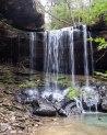 Sougahoagdee Falls-15