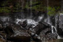 Sougahoagdee Falls-16