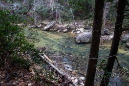 Sougahoagdee Falls-5