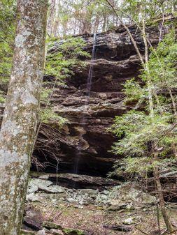 Sougahoagdee Falls-9
